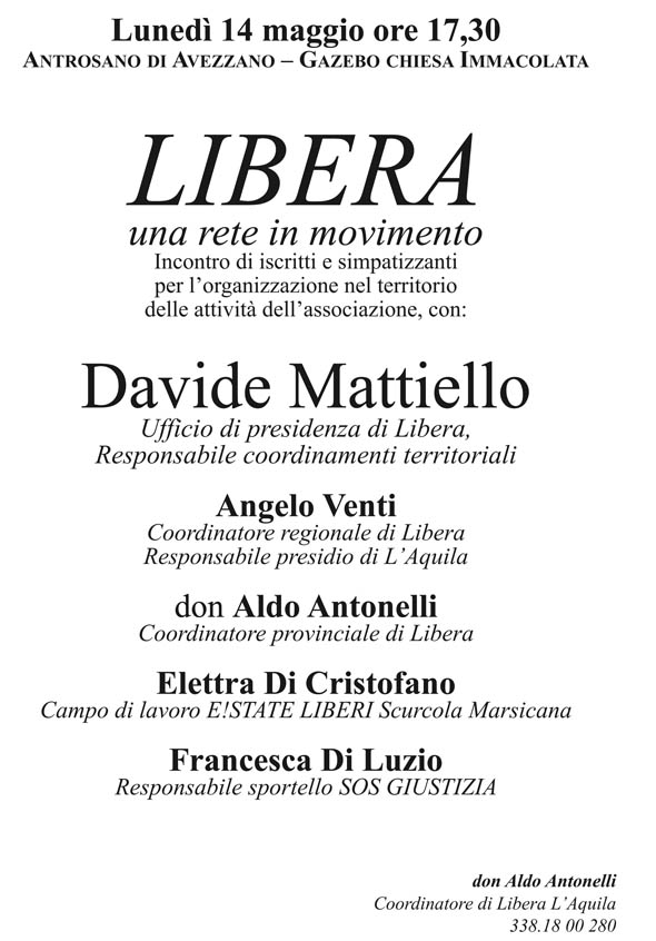 libera-rete-in-movimento.jpg